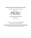 PKSG-2017
