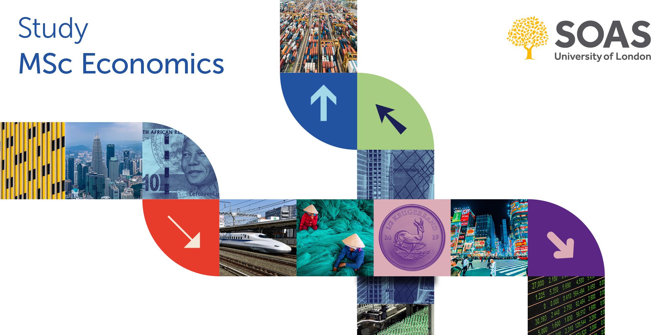 MSc_Economics_twitter